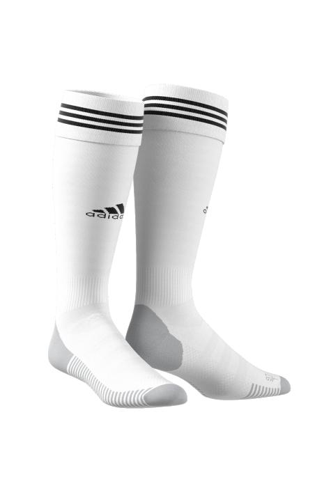 Štulpny adidas Adi Sock 18