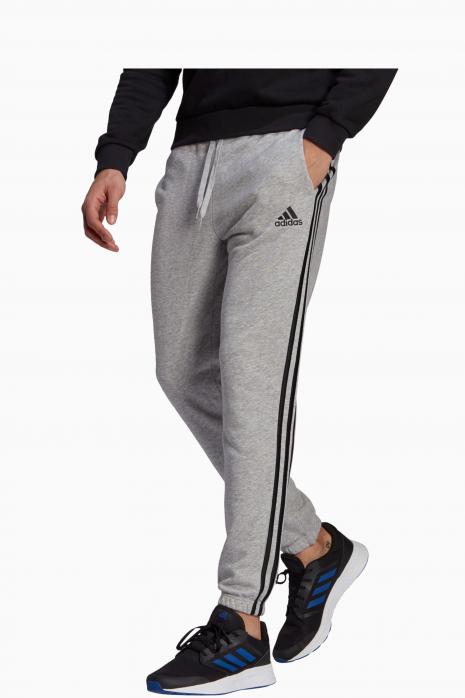 Spodnie adidas Essentials French Terry 3-Stripes