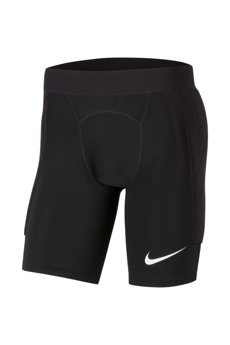 Brankárske šortky Nike Dry Gardien Padded
