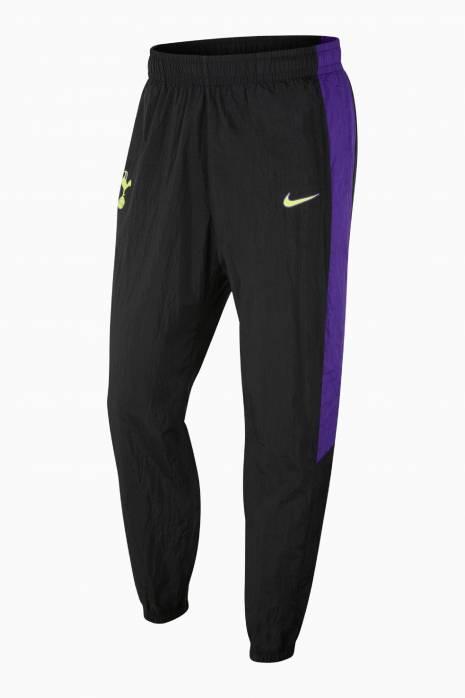 Kalhoty Nike Tottenham Hotspur 21/22 Woven