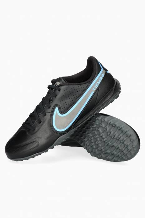 Turfy Nike Legend 9 Academy TF