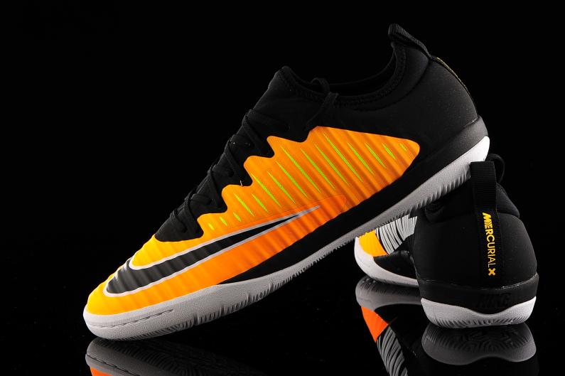 Nike MercurialX Finale II IC 831974-801