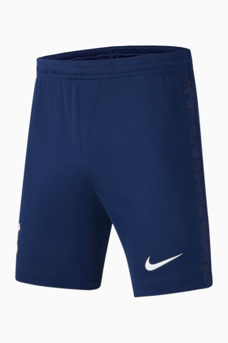 Šortky Nike TOTTENHAM HOTSPUR FC 21/22 Home Stadium Junior