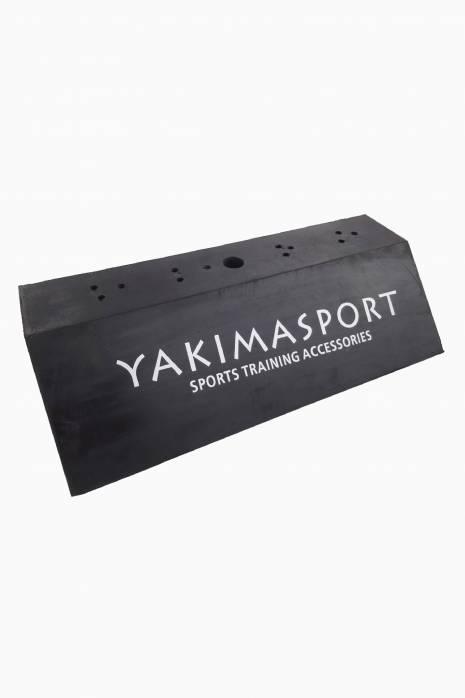 Podstavec pod múr Elite Yakimasport