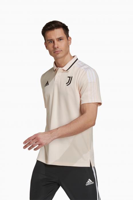 Koszulka polo adidas Juventus Turyn