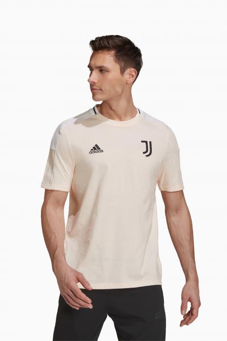 Tricou adidas Juventus Tee