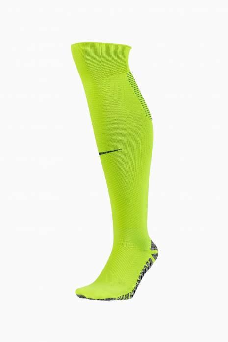 Štulpny Nike Grip Strike Light OTC