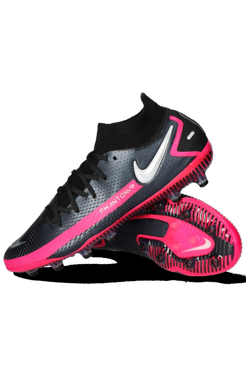 director Transición Contrapartida  Nike Phantom GT Elite AG-PRO   R-GOL.com - Football boots & equipment