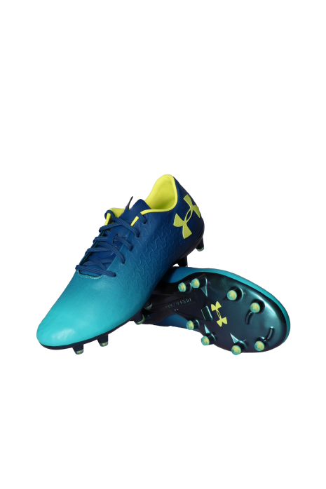 Lisovky Under Armour Magnetico Pro FG