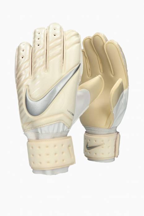 Brankárske rukavice Nike GK Spyne Pro