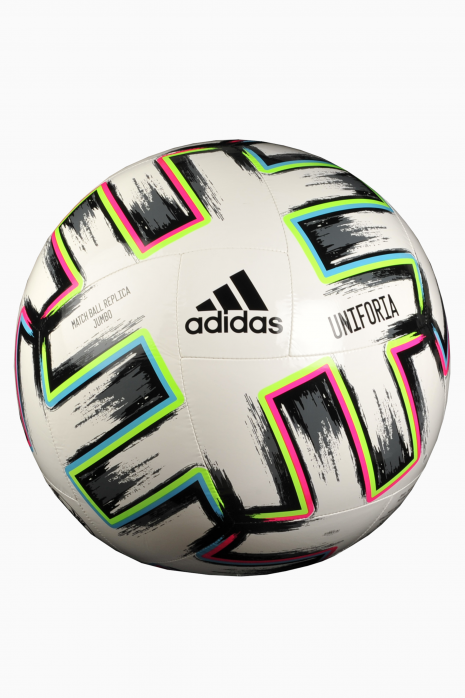 Piłka adidas Uniforia Jumbo 80 cm
