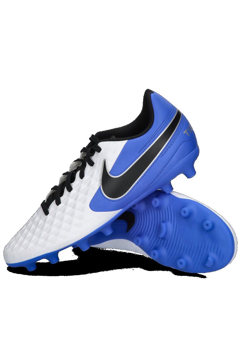 Popular Fraude hoja  Nike Tiempo Legend 8 Club FG/MG | R-GOL.com - Football boots & equipment
