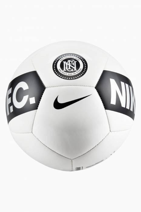 Míč Nike F.C. velikost 4