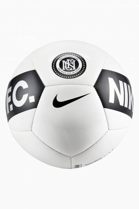 Míč Nike F.C. velikost 5