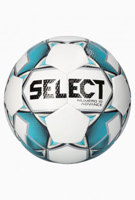 Piłka Select Numero 10 Advance v21 rozmiar 4