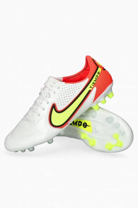 Turfy Nike Legend 9 Elite AG-PRO