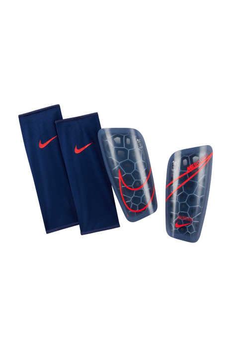 Protectoare Nike Mercurial Lite