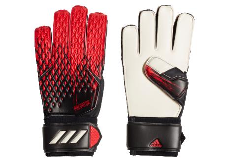 Brankárske rukavice adidas Predator GL MTC