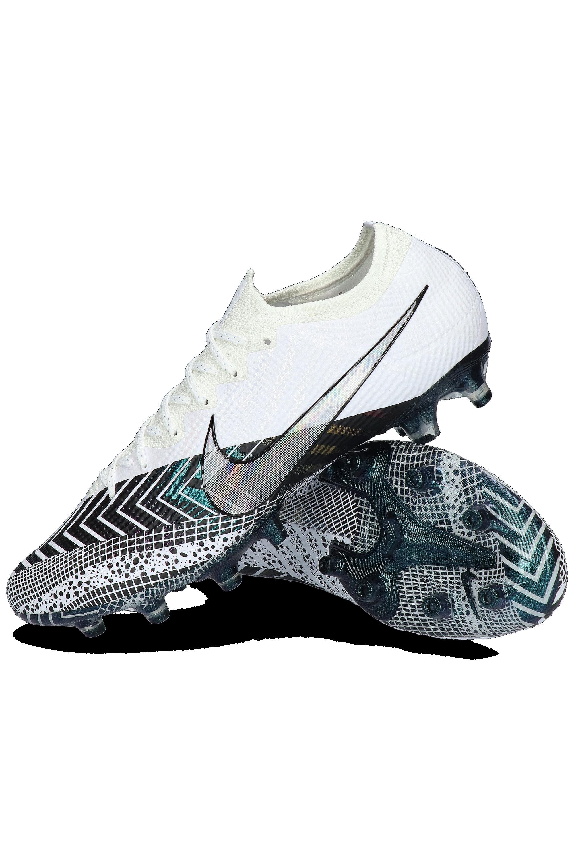 Afirmar Creación Por qué no  Nike Mercurial Vapor 13 Elite MDS AG PRO | R-GOL.com - Football boots &  equipment