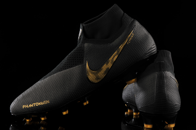 Nike Phantom VSN Elite DF FG | R GOL