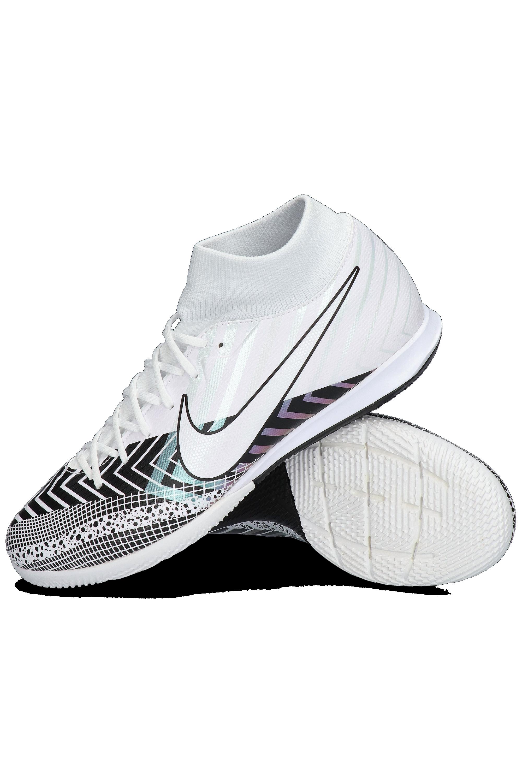Pornografía miembro la nieve  Nike Mercurial Superfly 7 Academy MDS IC | R-GOL.com - Football boots &  equipment