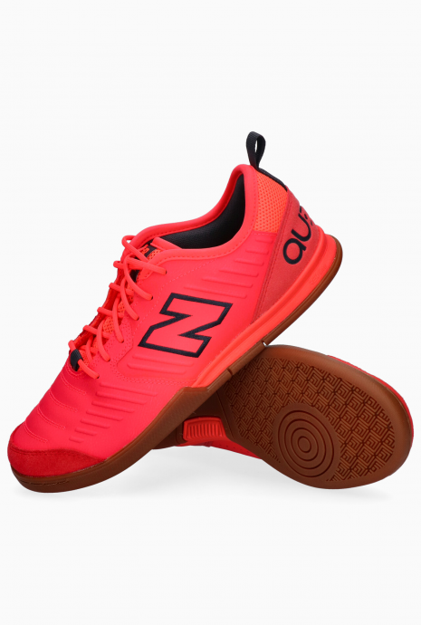 New Balance AUDAZO V5 COMMAND IN