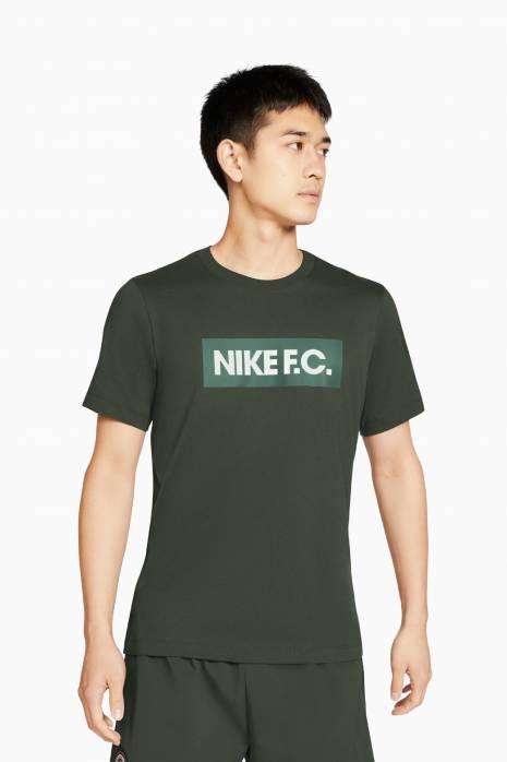 Koszulka Nike F.C. Tee Essentials