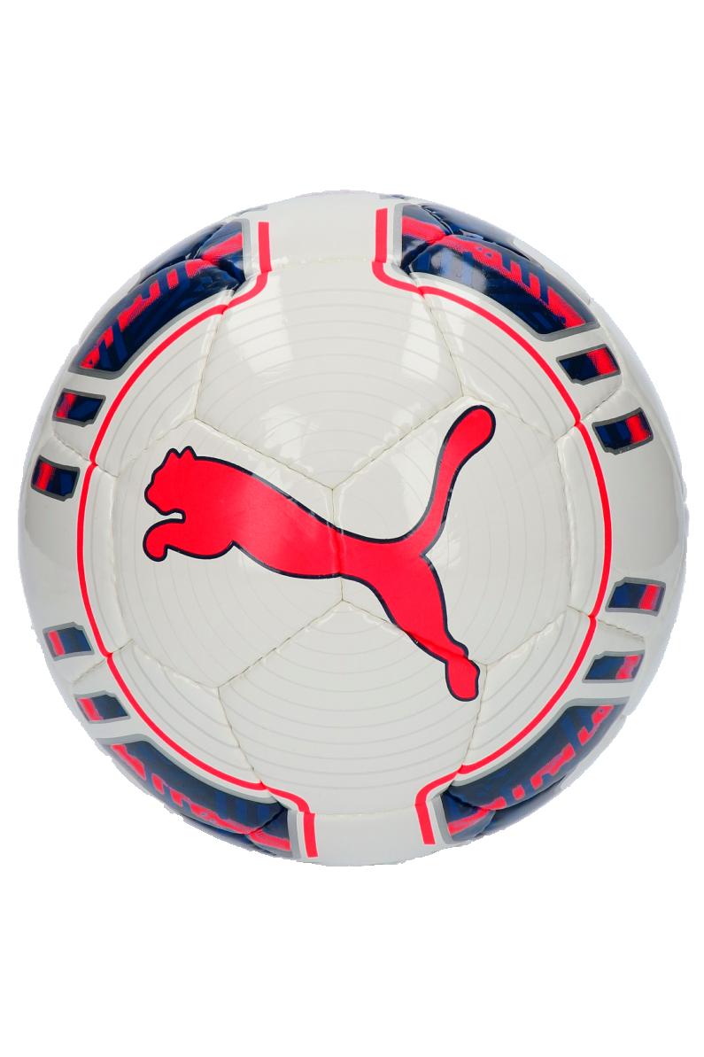 gama exclusiva navegar por las últimas colecciones mejor coleccion Ball Puma evoPower 5 Futsal Indoor   R-GOL.com - Football boots ...