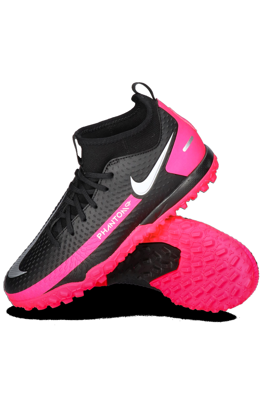 Nike Phantom GT Academy DF TF Junior