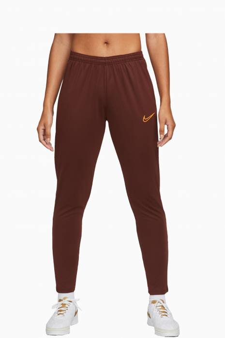 Nohavice Nike Dri-FIT Academy 21 dámské