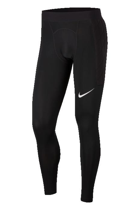Brankářské kalhoty Nike Dry Gardien Padded