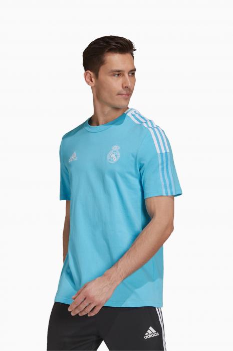 Koszulka adidas Real Madryt Tee