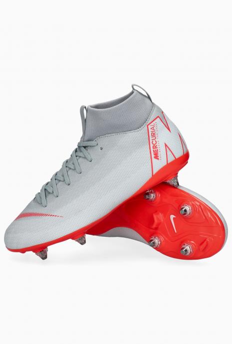 Nike Mercurial Superfly 6 Academy GS SG Junior
