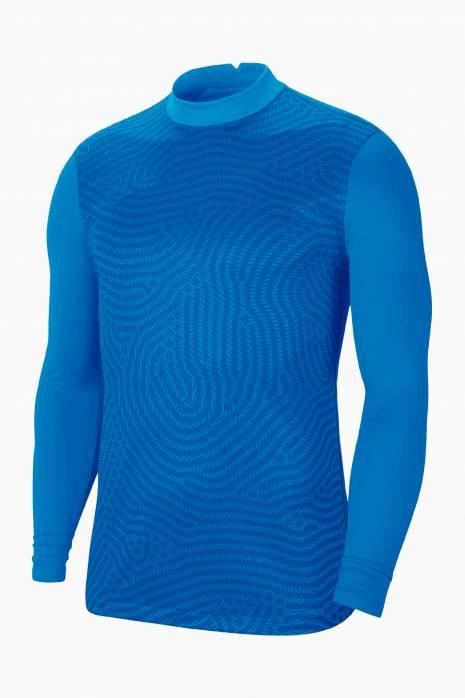 Tričko Nike Gardien III GK LS