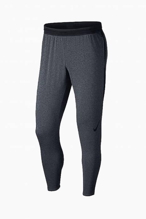 Nohavice Nike Strike Flex
