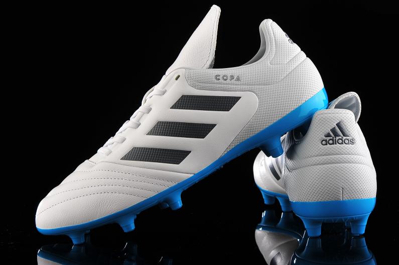 golondrina oasis conservador  adidas Copa 17.3 FG S77141 | R-GOL.com - Football boots & equipment