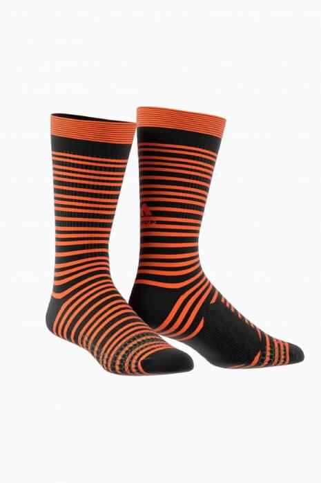 Ponožky adidas FI Cushioned