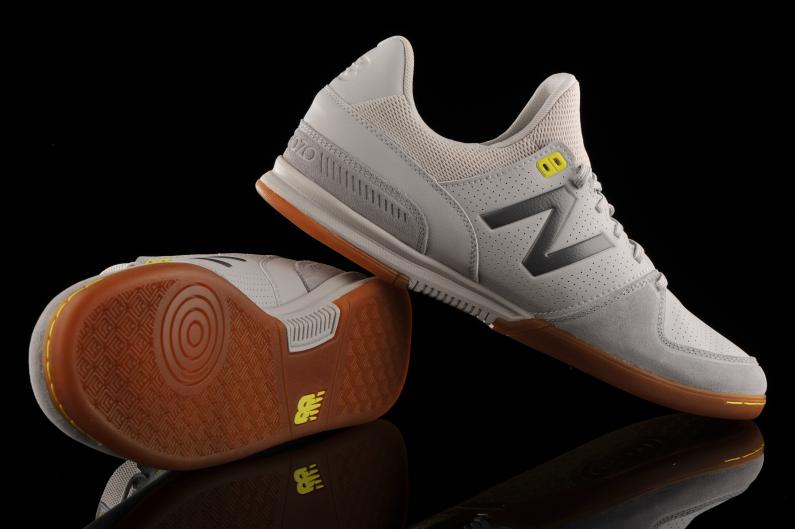 New Balance audazo v4 Pro In