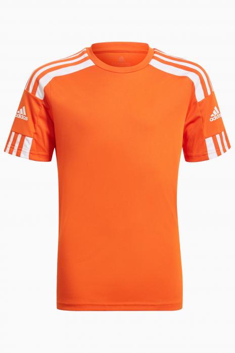 Koszulka adidas Squadra 21 Junior