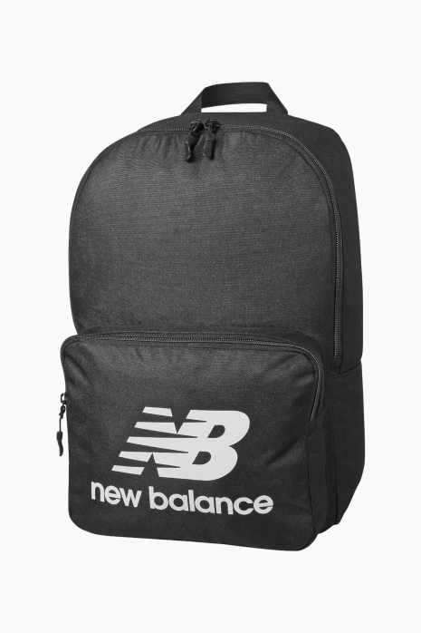 Batoh New Balance Team Classic