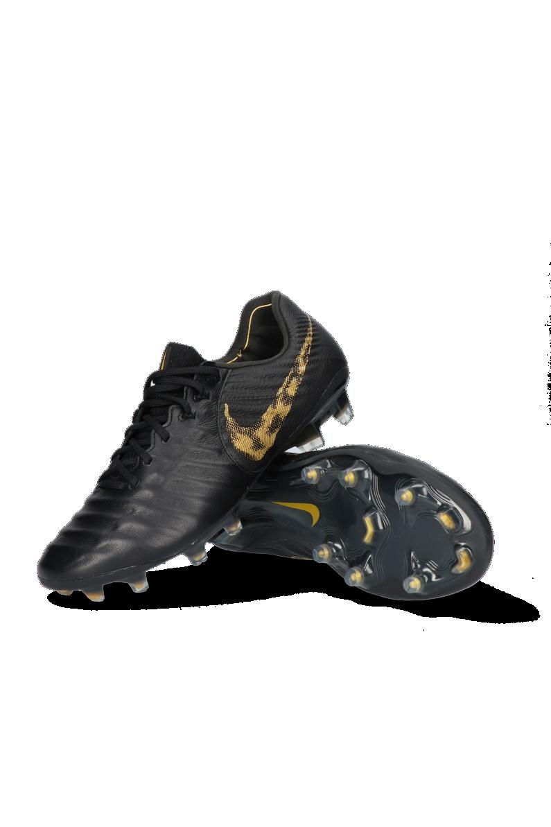 Nike Tiempo Legend 7 Elite FG   R-GOL