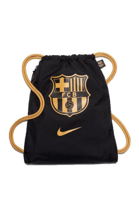Vak Nike Stadium FC Barcelona