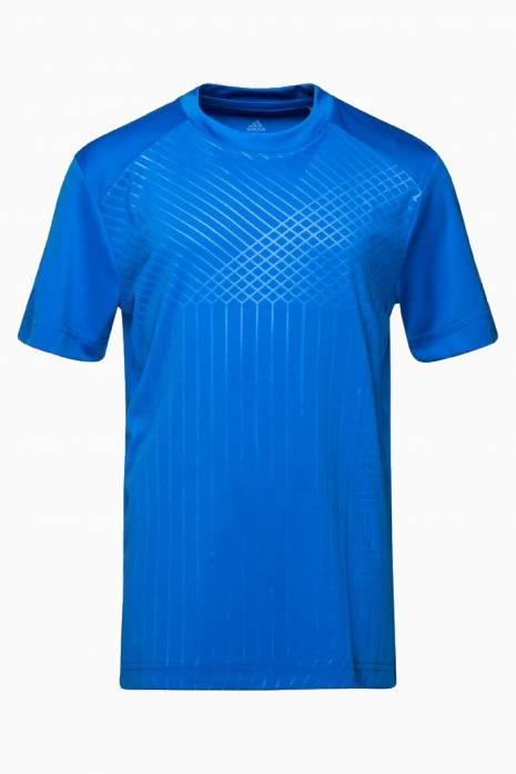 Koszulka adidas Nemeziz Jersey Junior