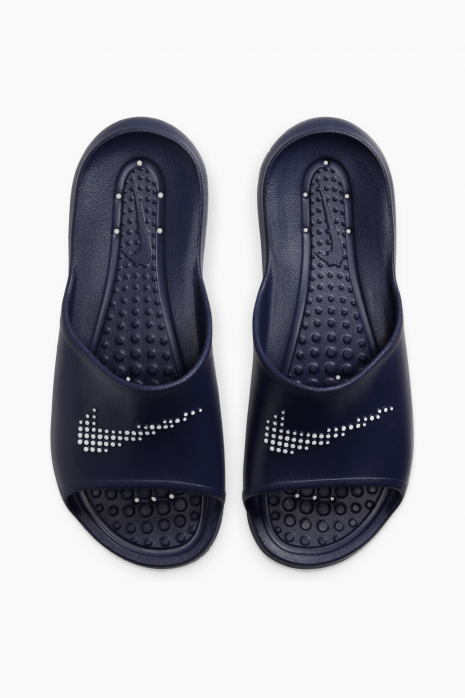 Klapki Nike Victori One Shower