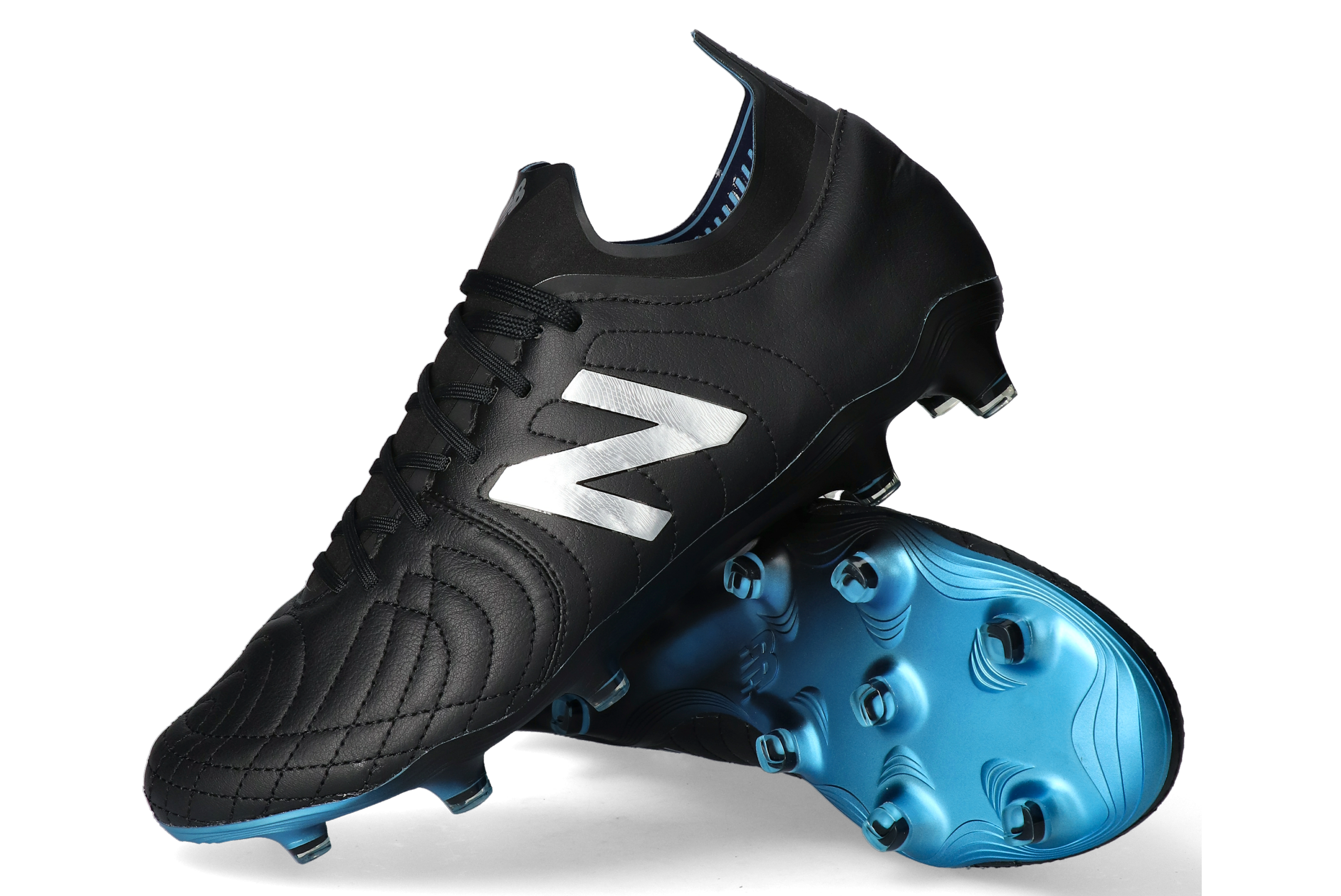 New Balance Tekela V2 Pro Leather FG