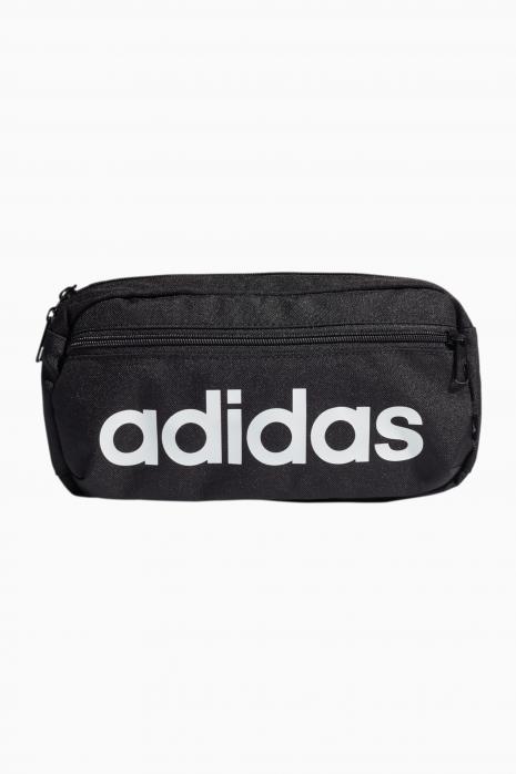 Ledvinka adidas Essentials Logo Bum Bag