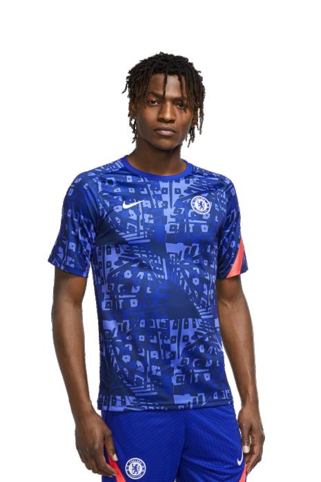 Tricou Nike Chelsea FC Pre Match