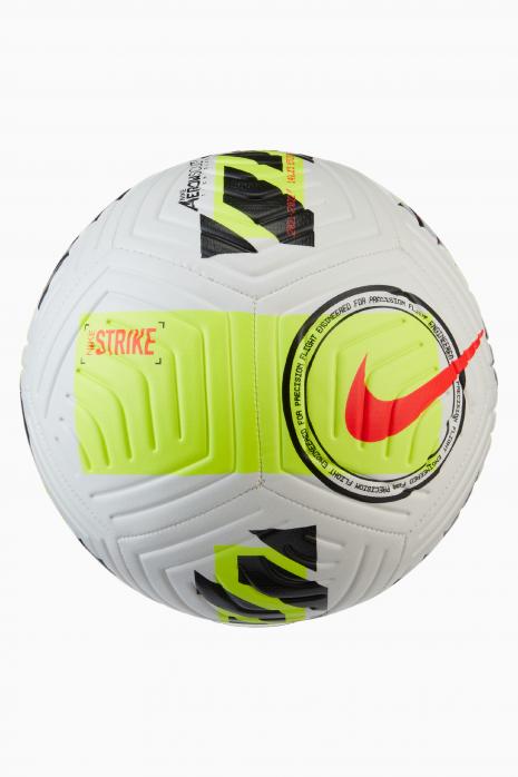 Piłka Nike Strike rozmiar 5