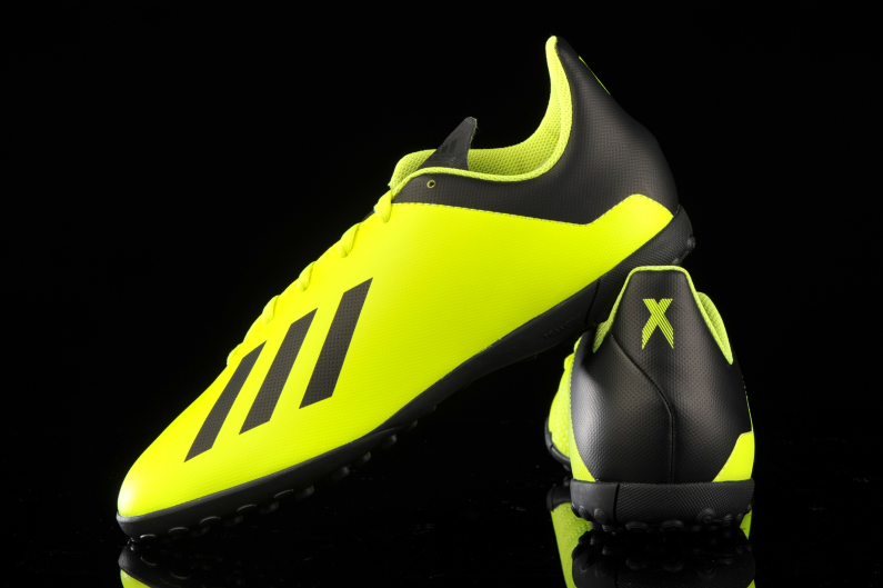 Playwright overlook sink  adidas X Tango 18.4 TF Junior DB2435 | R-GOL.com - Football boots &  equipment