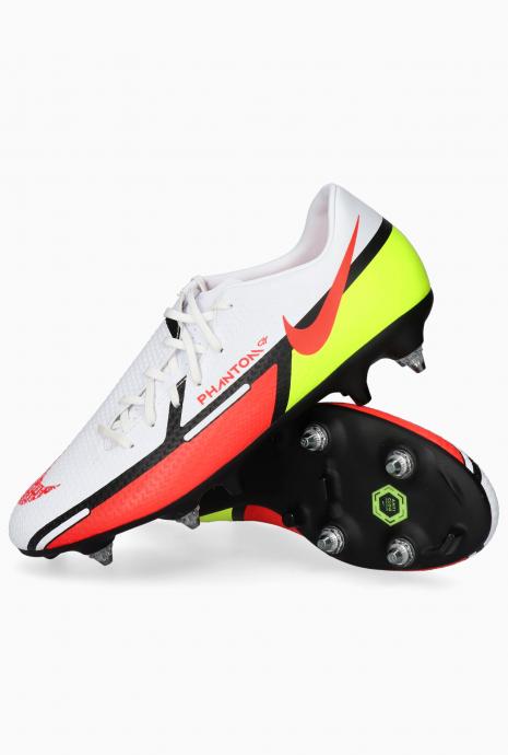 Wkręty Nike Phantom GT2 Academy SG-Pro AC